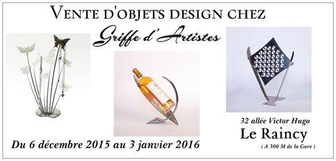 objets,design,designer,dupont-blain,sculpture,gambino,adam,