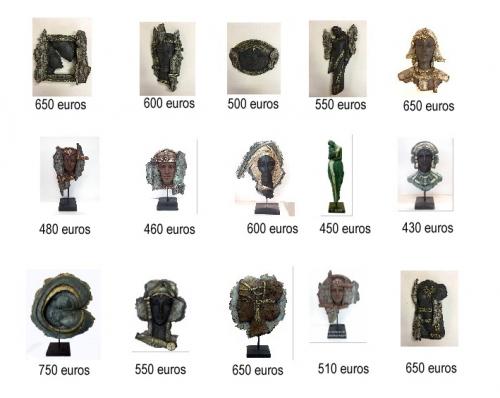 liste de prix1.jpg