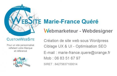 Carte-Visite-WEBMARKETEUR-WEBDESIGNER-CWS.jpg