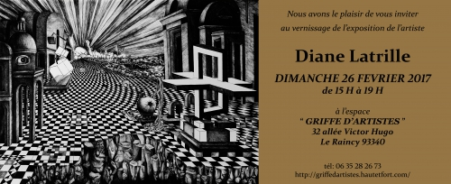 invitation dianeOK copie.jpg
