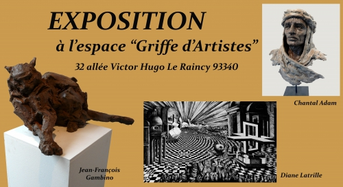 invitation 3 artistes copie.jpg