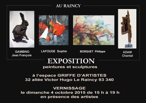 invitation modifiée octobre 2015 copie.jpg